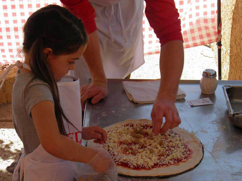 kids pizza expo 2014 - north (32)