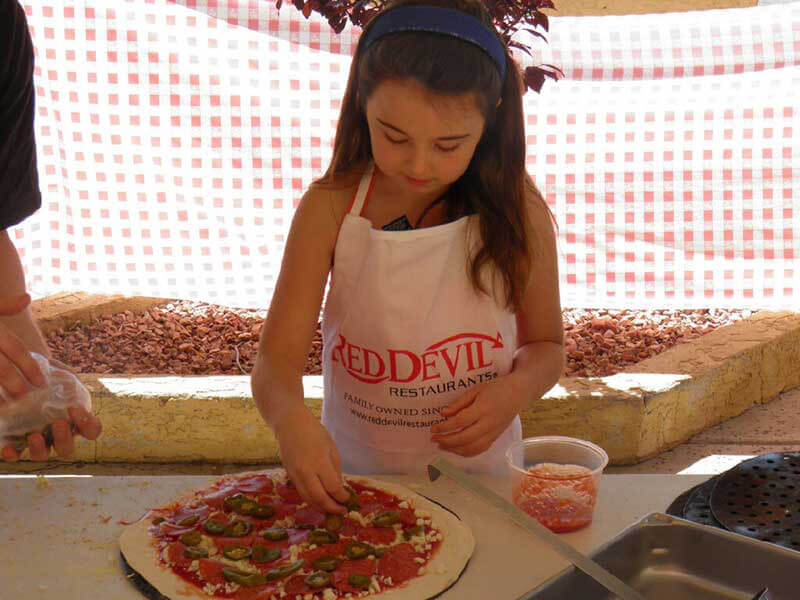 kids pizza expo 2014 - north (34)