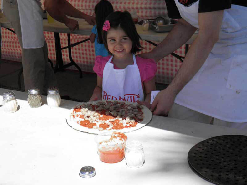 kids pizza expo 2014 - north (37)