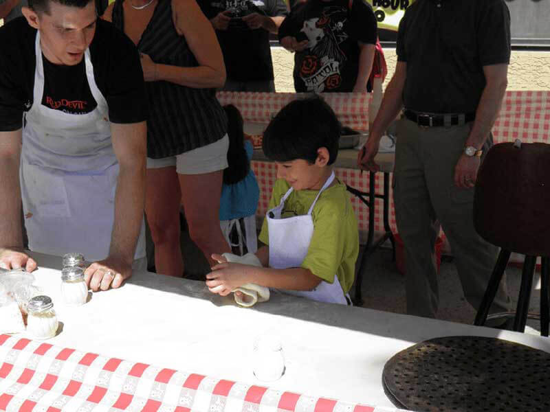 kids pizza expo 2014 - north (39)