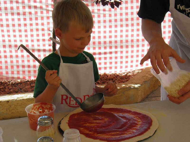 kids pizza expo 2014 - north (40)