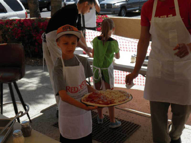 kids pizza expo 2014 - north (41)