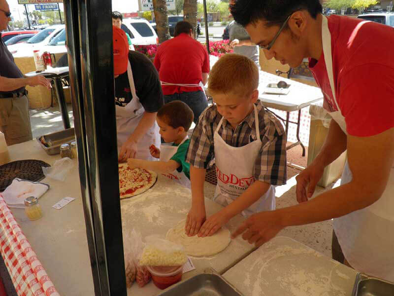 kids pizza expo 2014 - north (8)