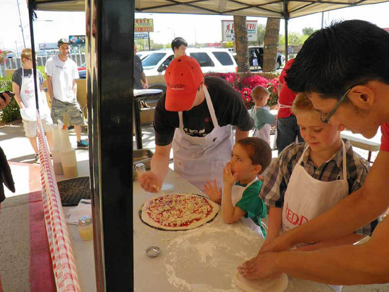 kids pizza expo 2014 - north (9)
