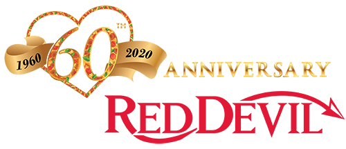 Red Devil Restaurants