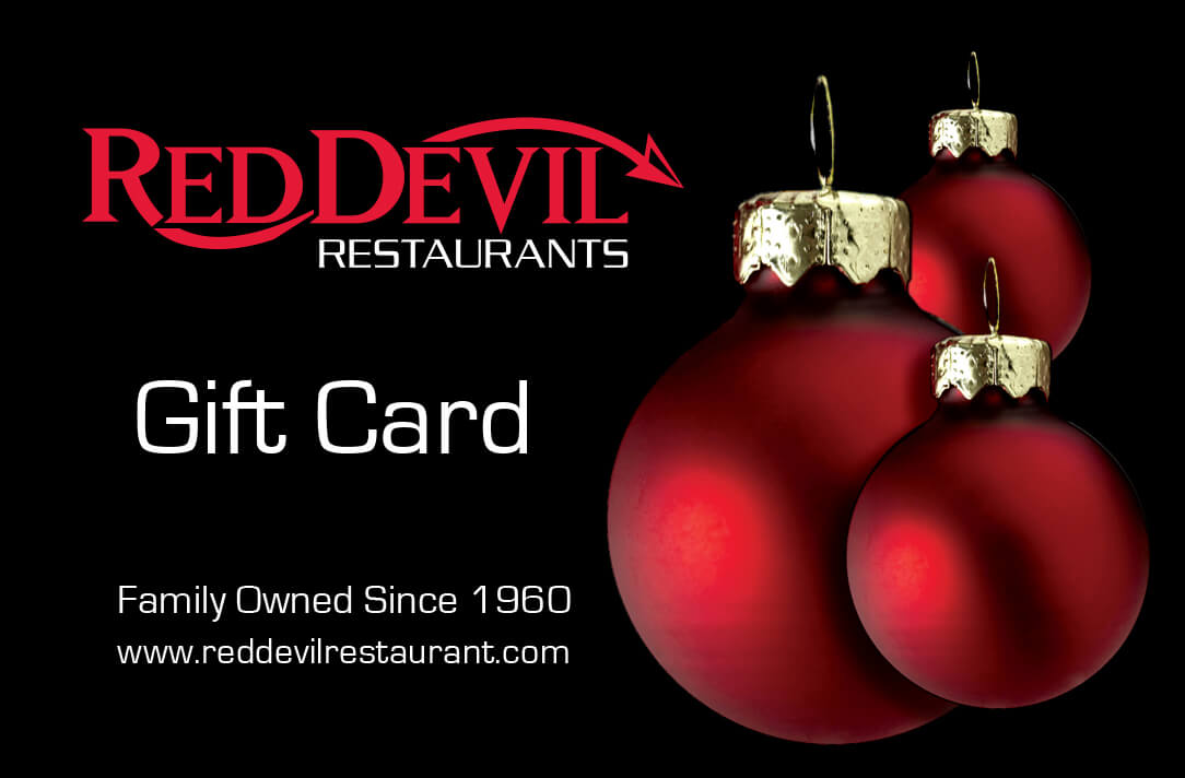 Red-Devil-gift-card-1