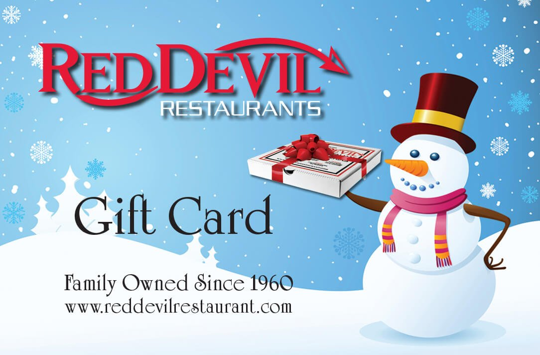 Red-Devil-gift-card-2