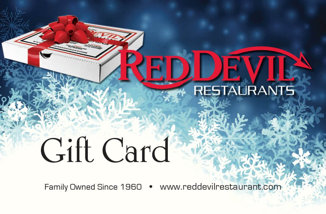 Red-Devil-gift-card-3
